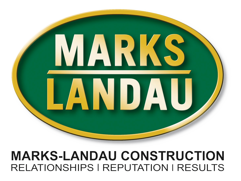 Marks-Landau Construction