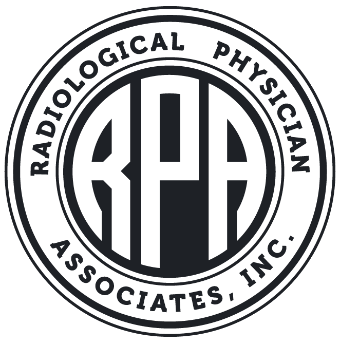 Radiological Physician Associates